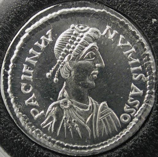 2005 spring convention token