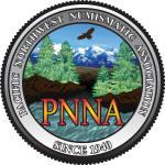 PNNA Color Logo